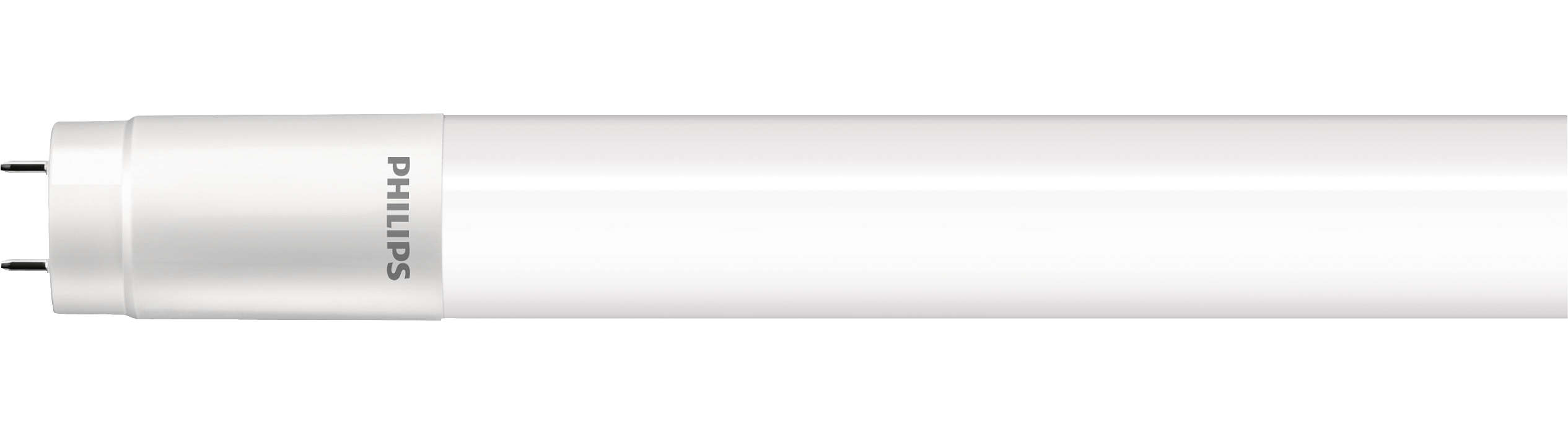 The affordable LED solution