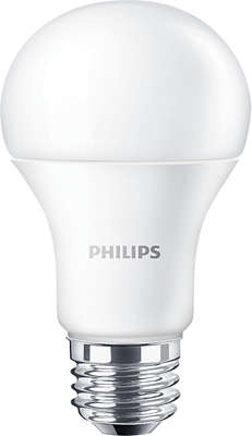 Corepro Ledbulb 9 5 60w 830 E27 Corepro Ledbulb Philips