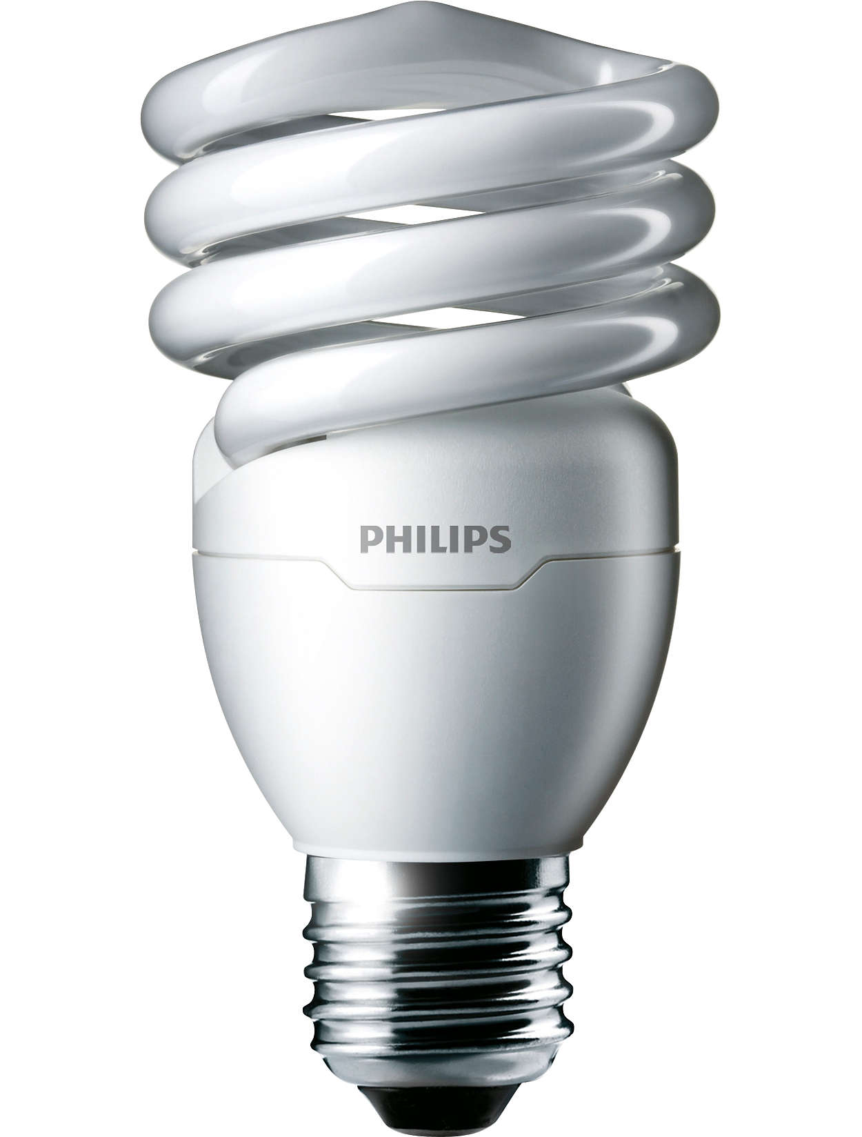 Energy Saver Compact Fluorescents - Going green never looked so good