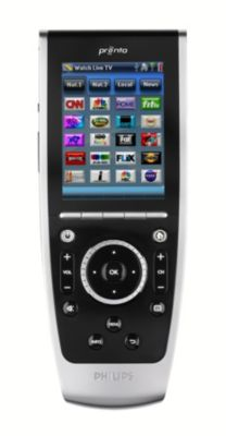 visit the support page for your tsu9400 00 philips rh usa philips com Online User Guide Example User Guide