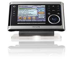 TSU9600/00 Pronto Télécommande domestique