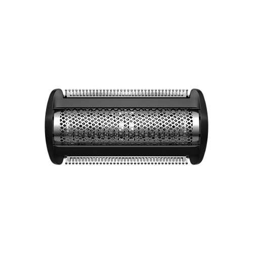 BodyGroom S3000 sorozatú termékekhez  Csere szita TT2000 43 online ... a8ffdba3df