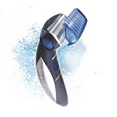 TT2020/30 -   Bodygroom Afeitadora corporal