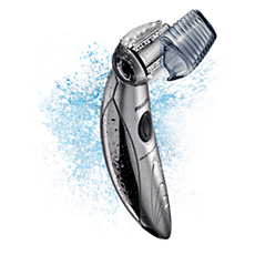 TT2022/30 -   Bodygroom series 5000 Bodygroom
