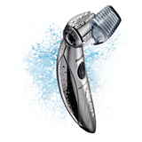 Bodygroom series 5000