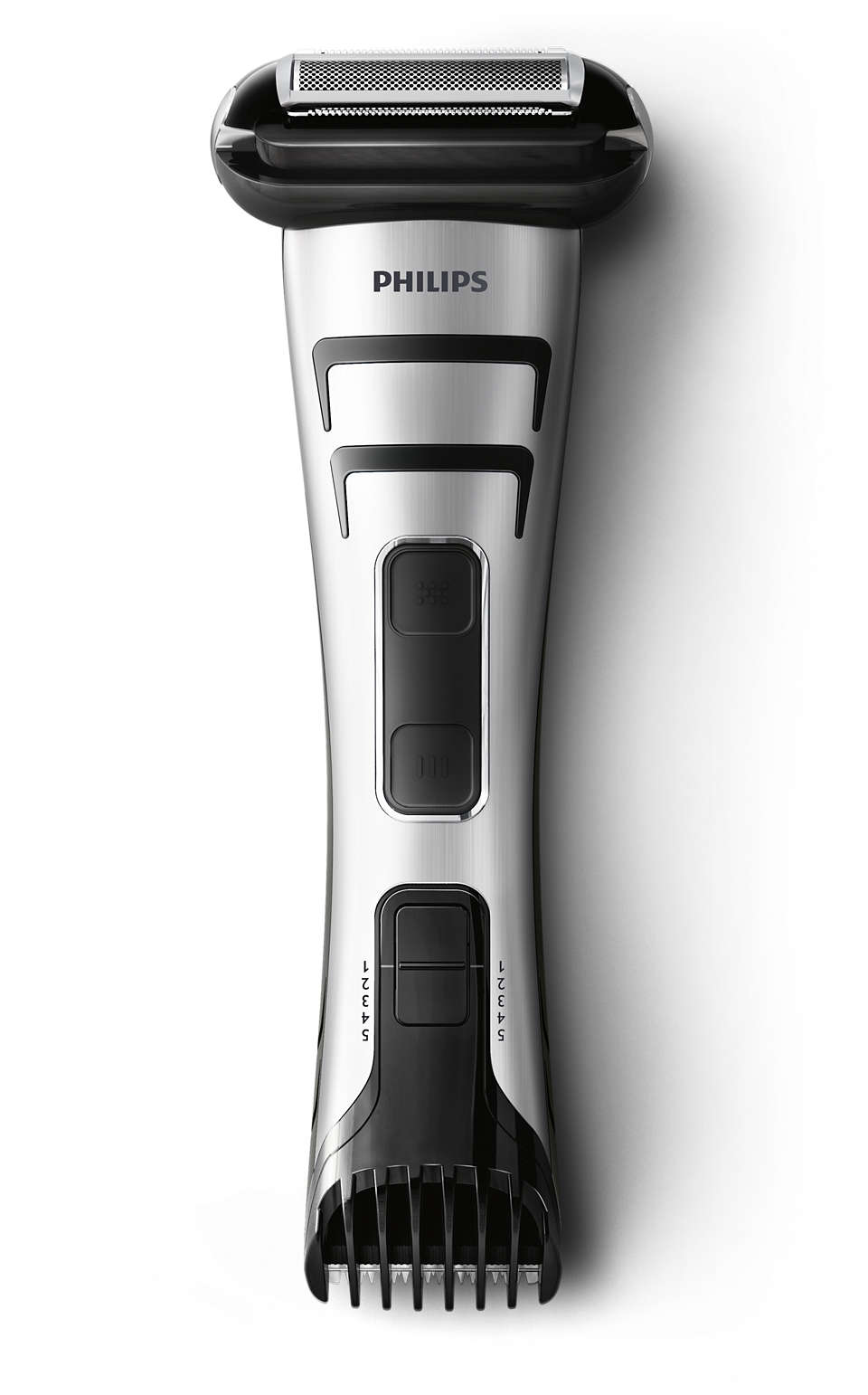 Philips Bodygroomer                TT2040//32