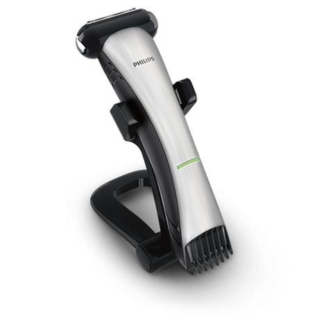 Bodygroom series 7000