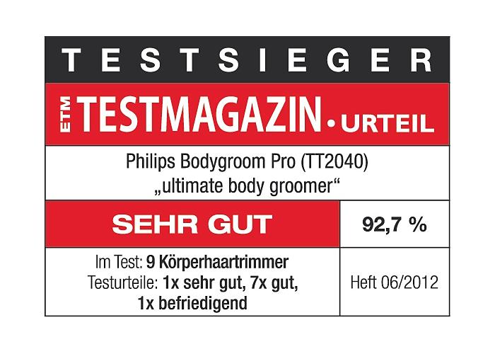 https://images.philips.com/is/image/PhilipsConsumer/TT2040_32-KA1-de_DE-001