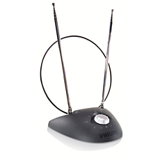 US2-MANT210  TV antenna