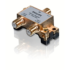 US2-P74800  Splitter