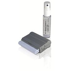 US2-PH62054 -    Screen cleaner