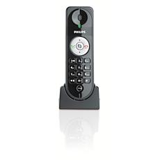VOIP0801B/10 -    Adaptateur téléphone-Internet