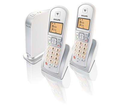 Rozmowy telefoniczne za darmo