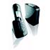 Internet/DECT phone