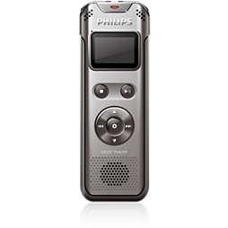 Voice Tracer 数码录音笔
