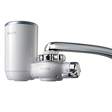 WP3812/00 -    On tap water purifier