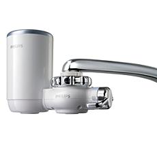 WP3812/01 -    Purificador de agua para el grifo