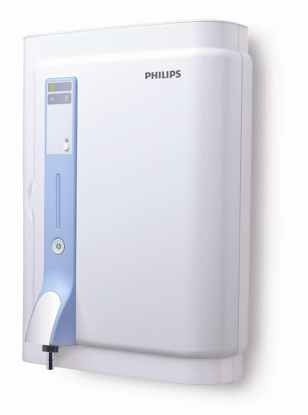 Water Purifier For Home Uv Water Purifier Wp3889 01 Philips
