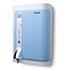 UV su arıtıcısı