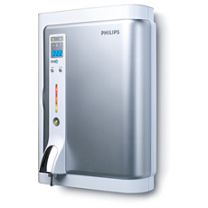 WP3893/01  UV water purifier