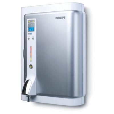 UV water purifier WP389301 Philips