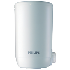 WP3911/00  Replacement filter for on tap purifier