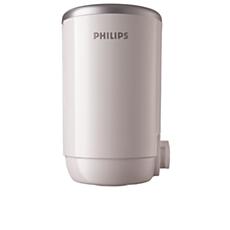 WP3922/00  Filtro de repuesto para purificadores de grifo