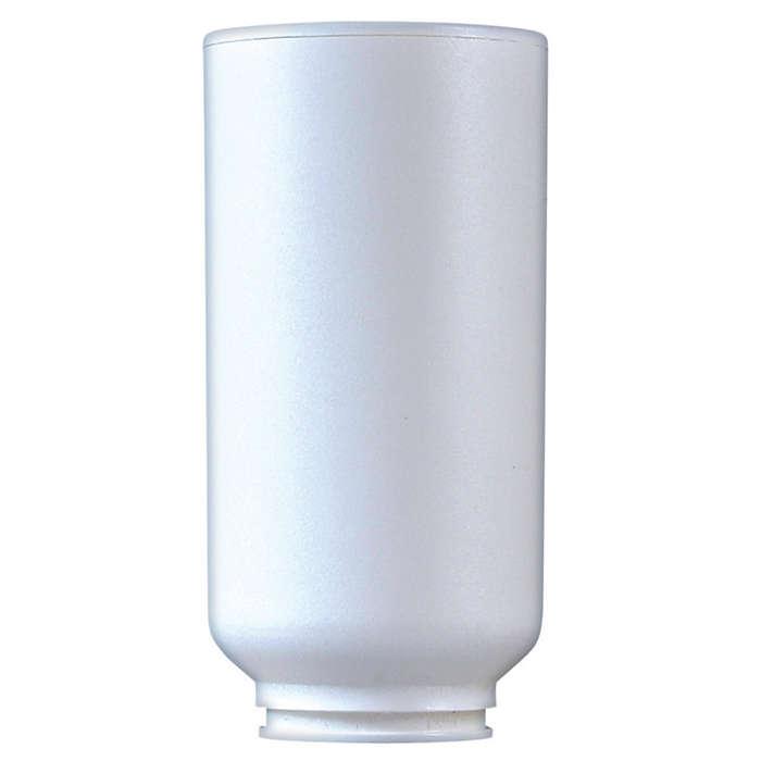 Agua con mejor sabor de forma sencilla