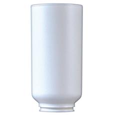 WP3961/00  Filtro de repuesto para purificadores de grifo