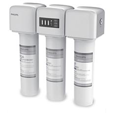 WP4161/01  超過濾淨水器