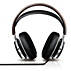 Fidelio HiFi-stereohodetelefoner