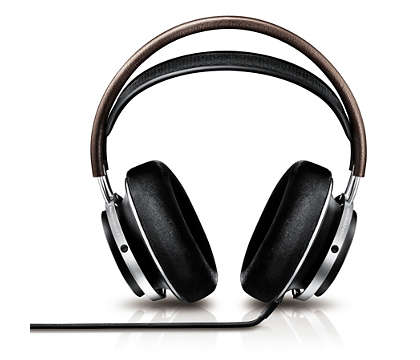 Najwyższa jakość dźwięku i wykonania