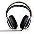 Fidelio HiFi-stereohörlurar