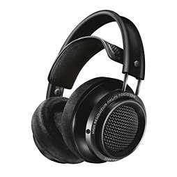 Fidelio Slušalice