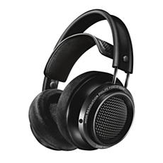X2HR/00 Philips Fidelio 耳机