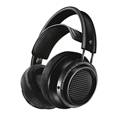 X2HR/00 Philips Fidelio 耳機