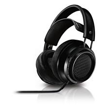 TV/hi-fi слушалки