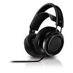 Fidelio Headphones