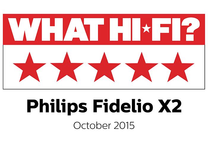 https://images.philips.com/is/image/PhilipsConsumer/X2_00-KA1-en_HK-001