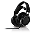 Fidelio Headphones