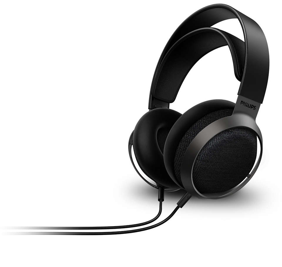 Наслаждение для ваших ушей