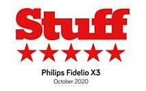 https://images.philips.com/is/image/PhilipsConsumer/X3_00-KA3-ro_RO-001