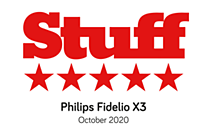 https://images.philips.com/is/image/PhilipsConsumer/X3_00-KA3-sv_SE-001