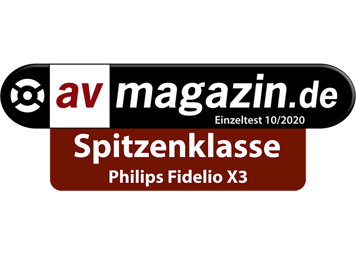 https://images.philips.com/is/image/PhilipsConsumer/X3_00-KA4-en_GB-001