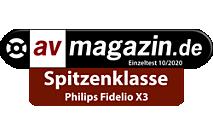 https://images.philips.com/is/image/PhilipsConsumer/X3_00-KA4-sl_SI-001