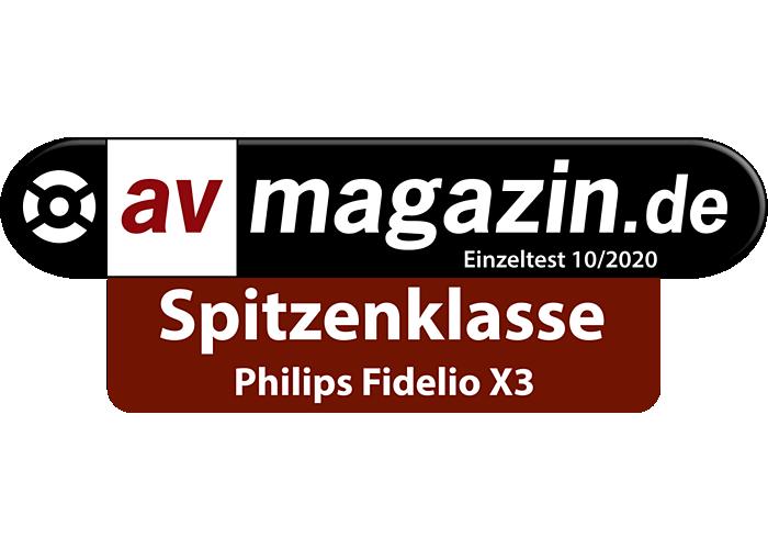 https://images.philips.com/is/image/PhilipsConsumer/X3_00-KA4-sv_SE-001
