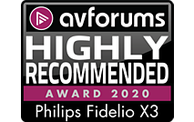 https://images.philips.com/is/image/PhilipsConsumer/X3_00-KA6-da_DK-001