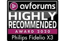 https://images.philips.com/is/image/PhilipsConsumer/X3_00-KA6-lt_LT-001