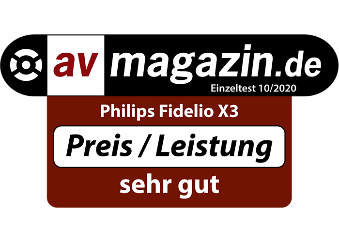 https://images.philips.com/is/image/PhilipsConsumer/X3_00-KA8-da_DK-001