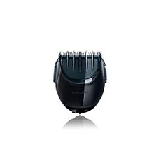 XA513/52 Philips Norelco Beard Styler